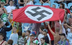 ukraine nazi