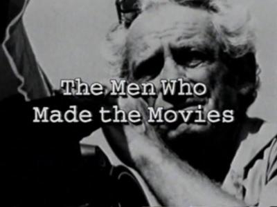 The_Men_Who_Made_the_Movies_Samuel_Fuller_TV-727312876-large